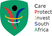 Care Protect Invest South Africa